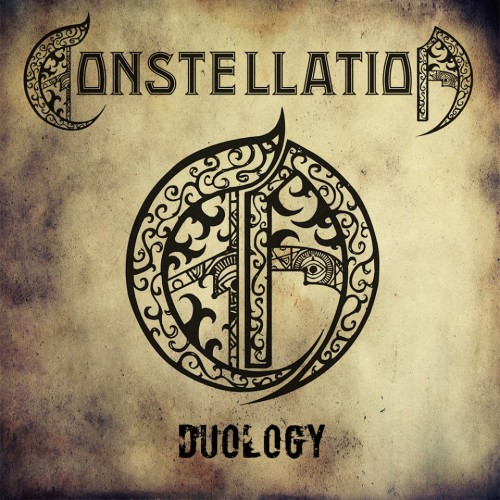 Duology By Constellation