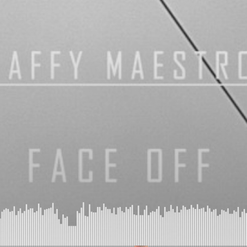 Daffy Maestro – Face Off