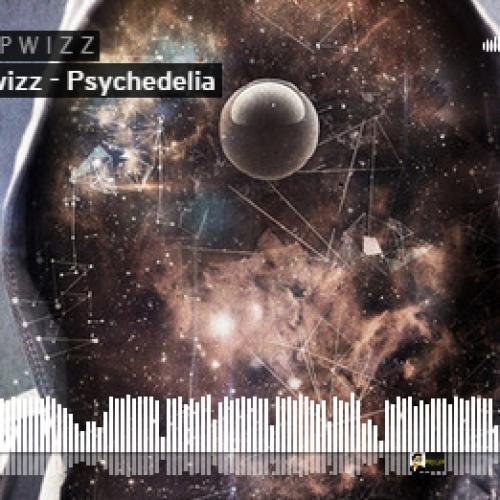 Dropwizz – Psychedelia
