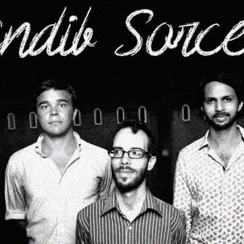 Serendib Sorcerers Album Release Concert