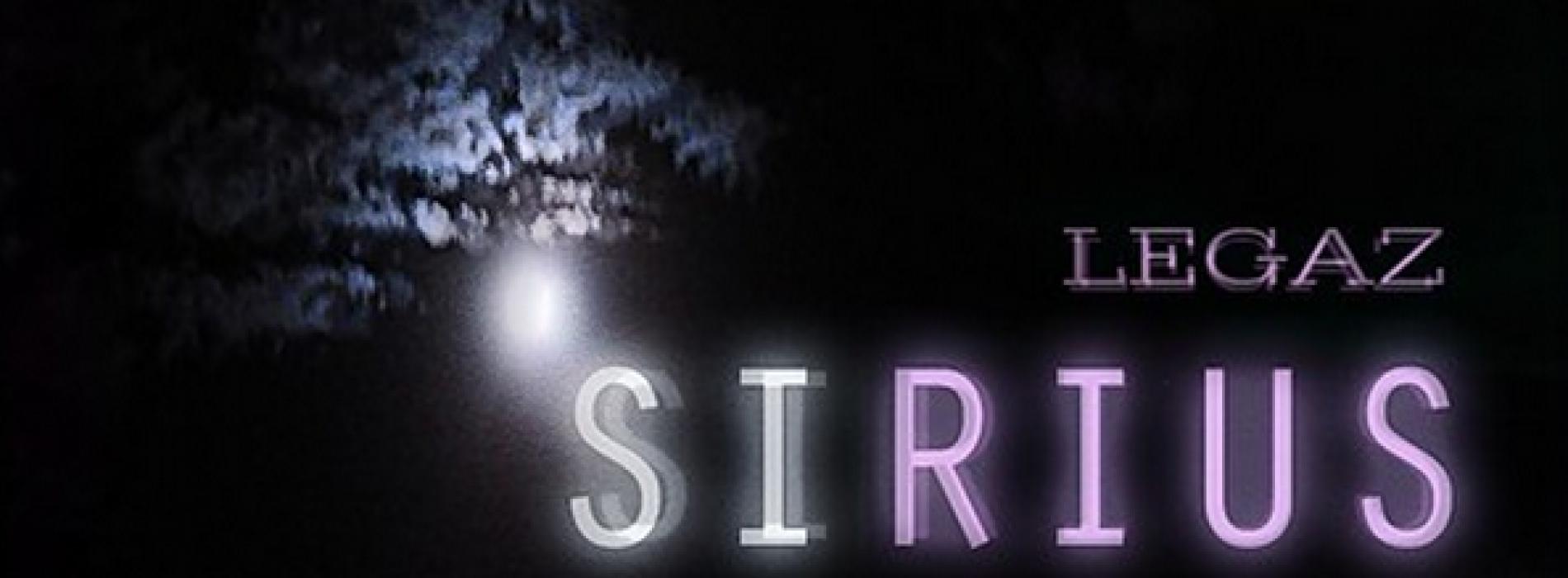 LegaZ – SIRIUS (Original Mix)