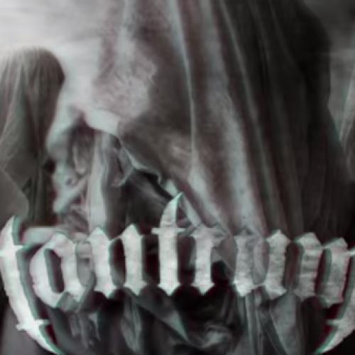 Tantrum – Rainmaker (Cover)