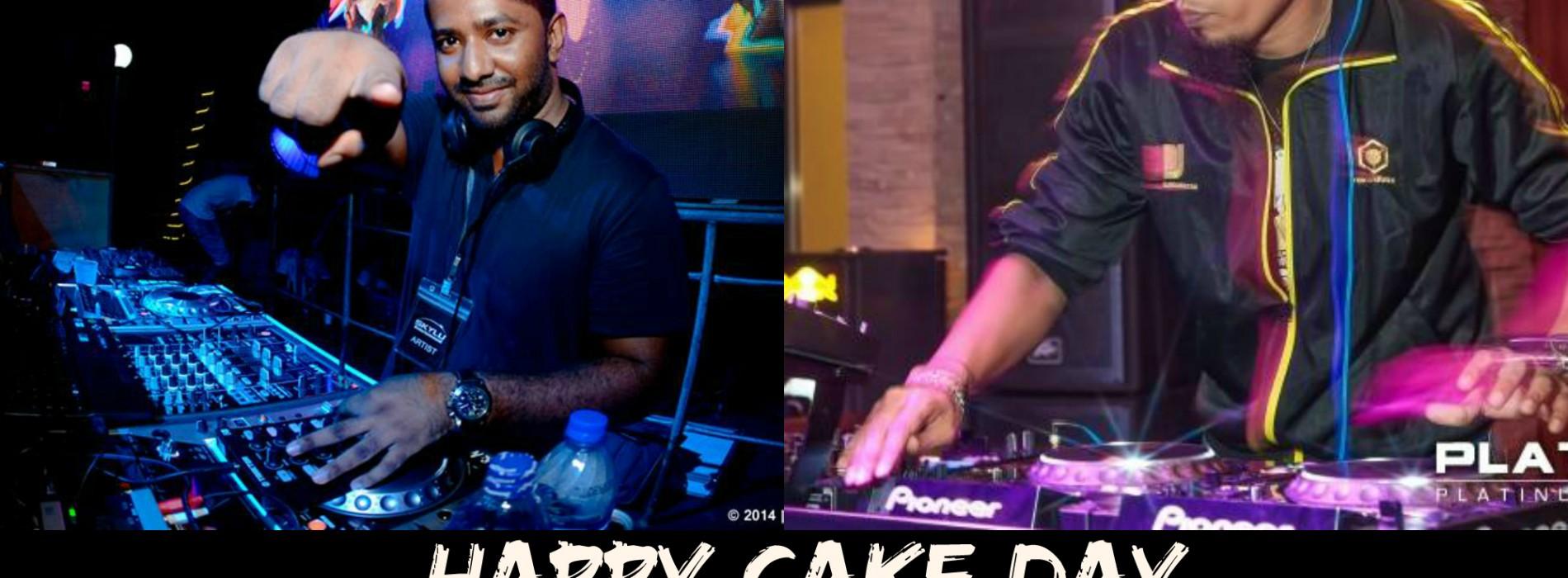 Happy Cake Day Feb 14th Names