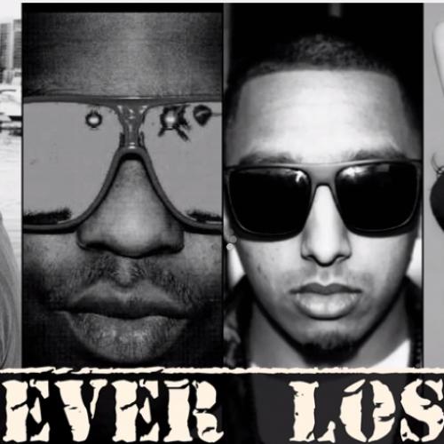 Deyo Feat. Prolific Jason, Markia & Janani – Never Lose