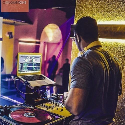 DJ Rami – Unconquerable Souls