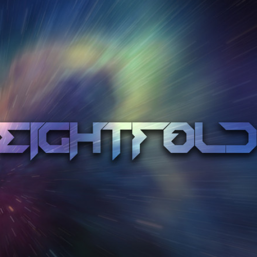 Eightfold -Steve Aoki & Rune RK :Transcend (remix)