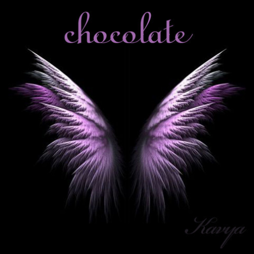 Kavya – Chocolate