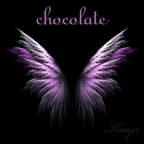 Kavya – Chocolate