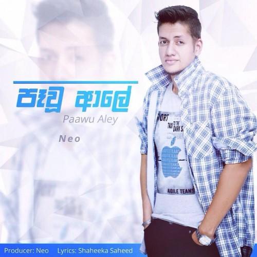 Lil Neo – Paayu Aley