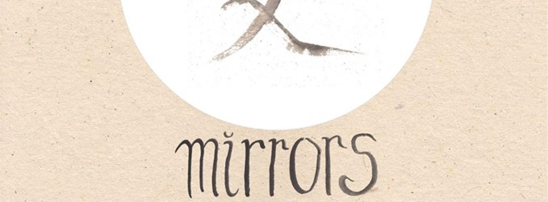 Magic Love Mirrors
