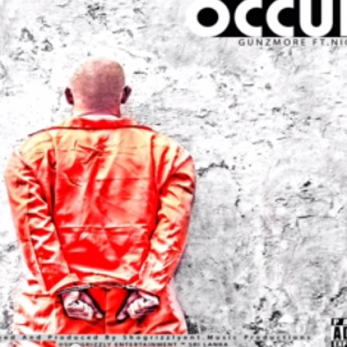 Gunzmore Ft Nightstorm – Occupy