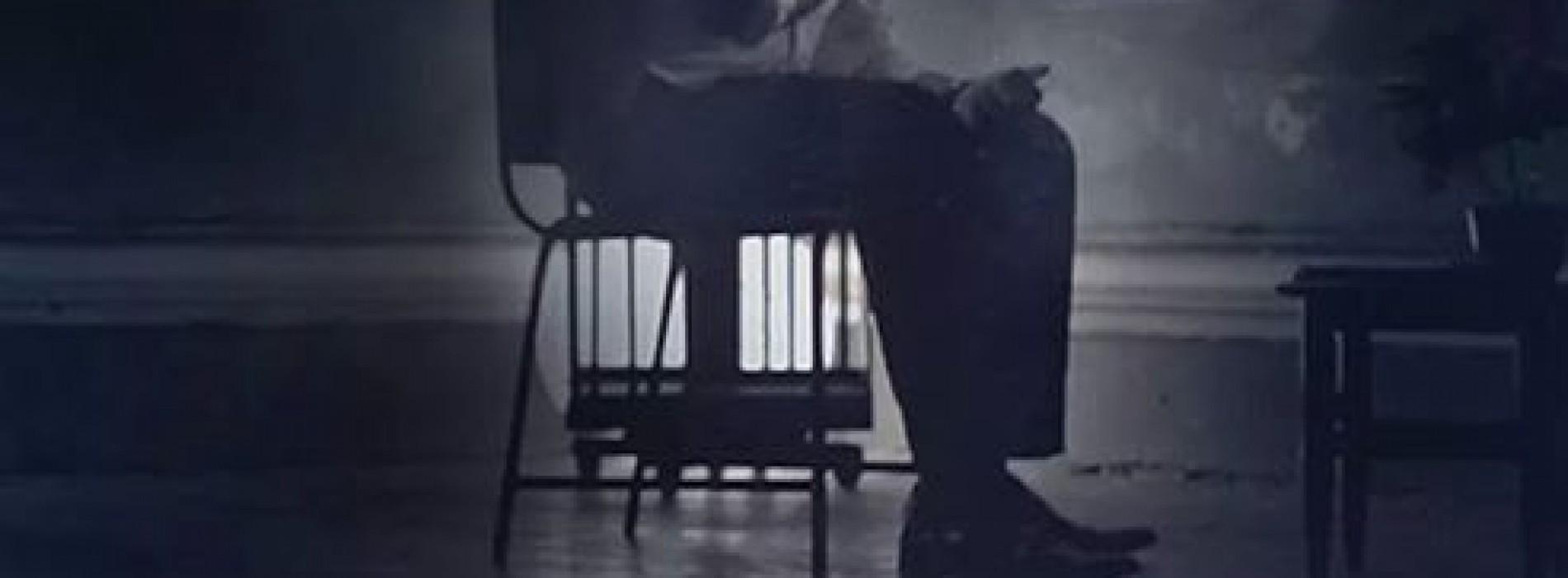 Sanuka Has A Music Video