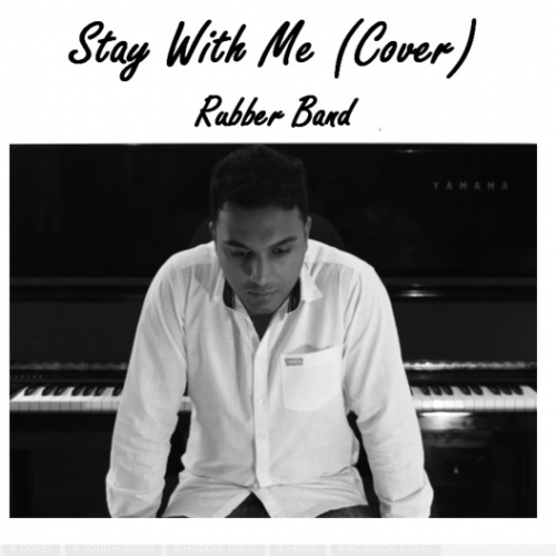 Rubber Band – Stay With Me