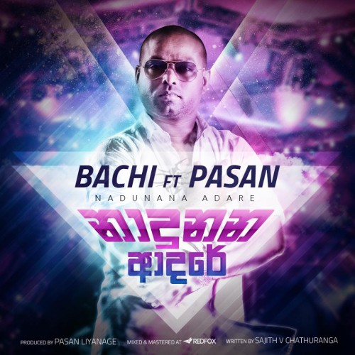 Bachi Susan Has A New Track Comin Out