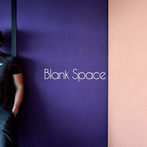 Vy – Blank Space (Taylor Swift Cover)