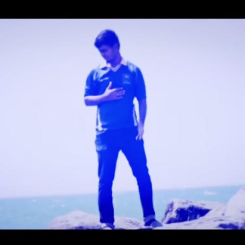 Ishan Chathuranga ft Chiraj: Deshaye Naamen