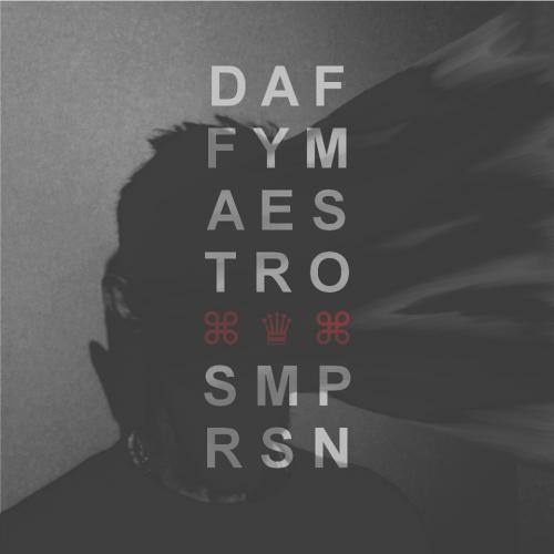 Daffy Maestro X SMPRSN – Com Cruise