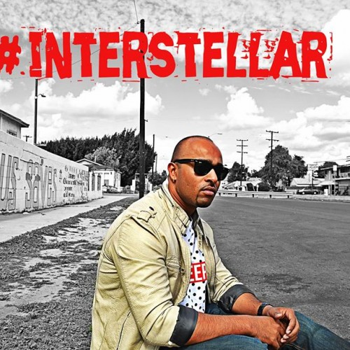 J-NiL: Interstellar
