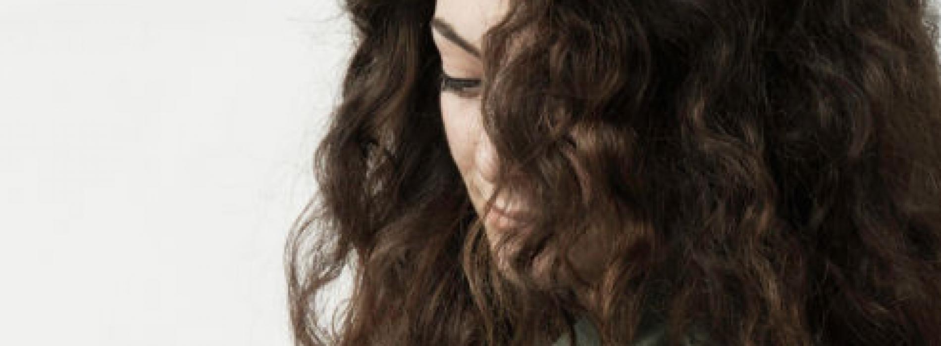 Christian Q & Shokstix: Lorde – Team (remix)