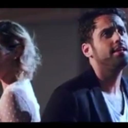Josef Gorden & Nia: Take Me To Church / Madonna – Like A Prayer Mashup