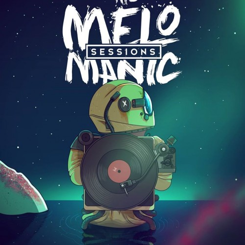 Melomanic Sessions: March