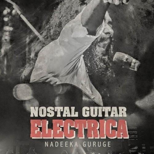 Nadeeka Gurge Makes A Concert Announcement