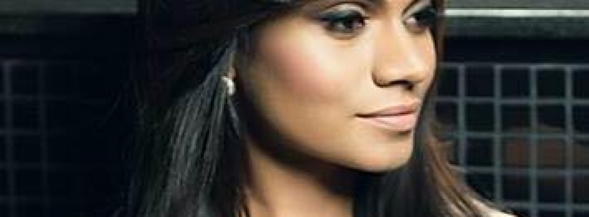 Nadine Samarasinghe: Free