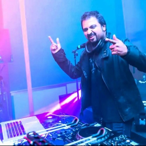 Ranidu Makes New Track, Wants You To Name It