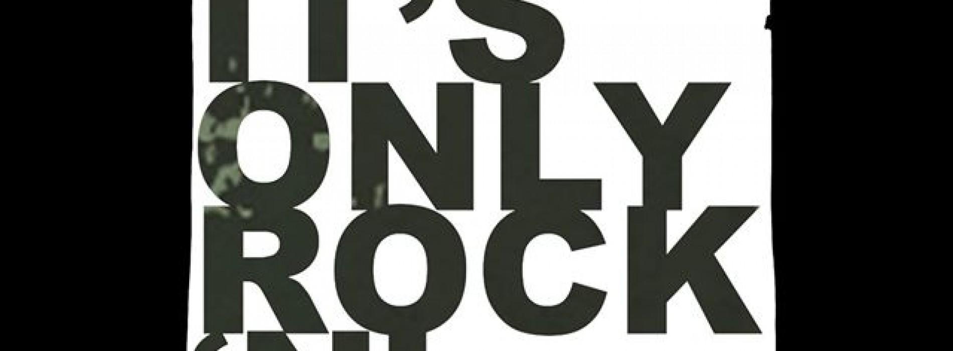 Rock N Roll (Concert Series) Merchandise