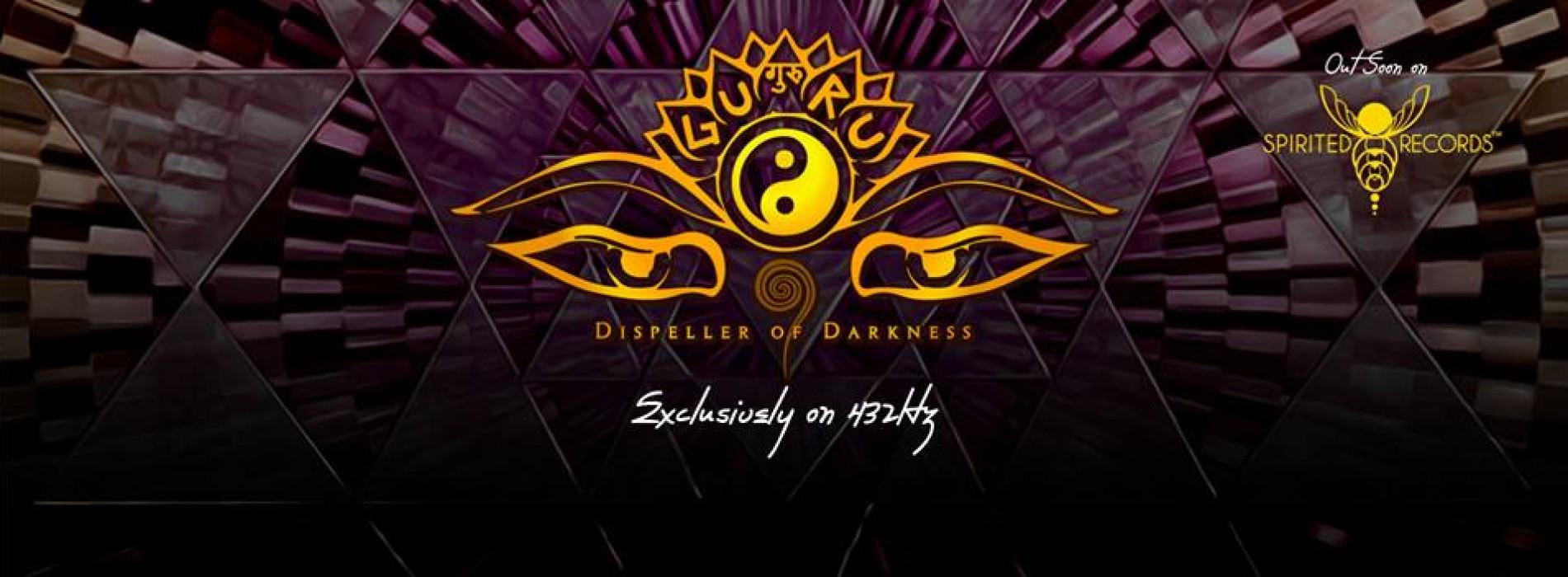 Guru : Dispeller of Darkness (Album Preview)