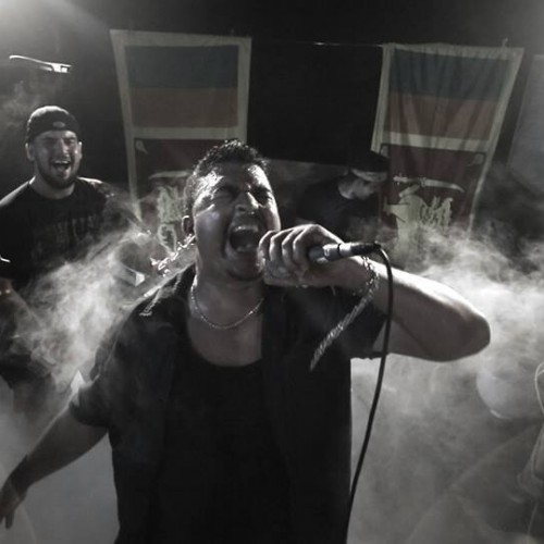 Kido – Sri Lankawe Dawasai (Uncensored)