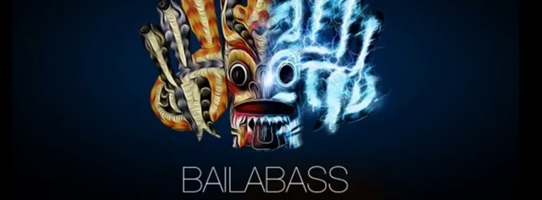 Bailatronic: How To Dance