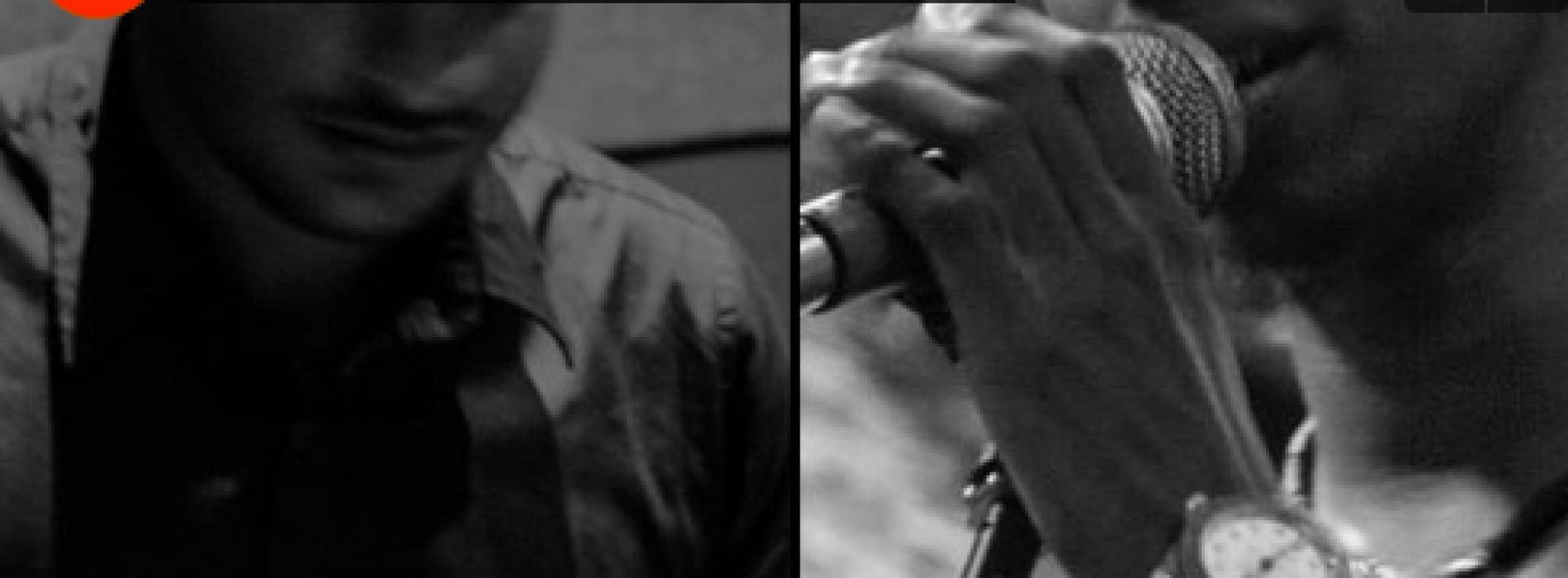 Eshantha Perera – I Am The Highway (Audioslave Cover)