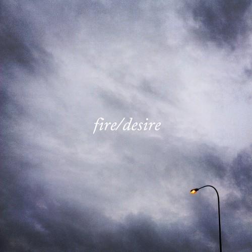 Asela Perera Feat. Aayushi – Fire/Desire