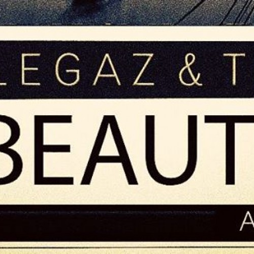 Legaz Ft Tyaga Dimitri: Beautiful (Acoustic Version)