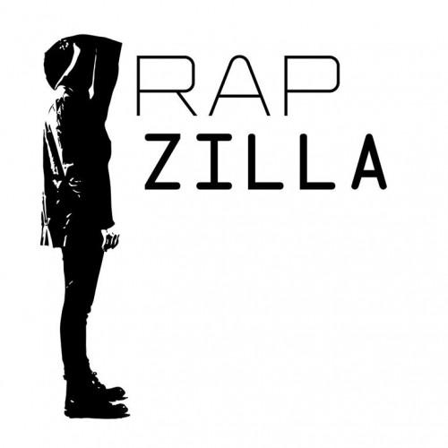 RapZilla