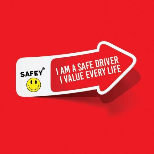 Infaas, Lahiru Perera, Yureni & Dilantha Malagamuwa Unite to Promote Safe Driving In Sri Lanka
