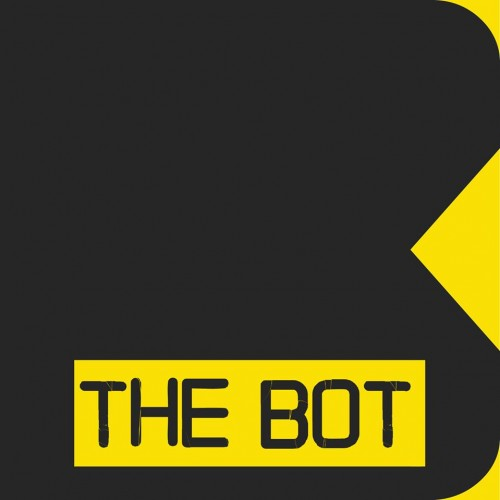 The Bot: Turmoil (The Ep)