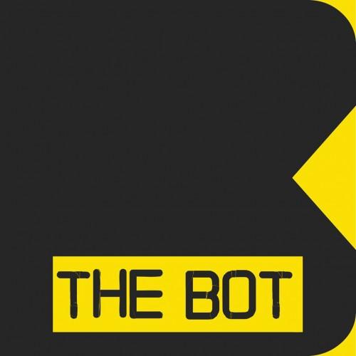 The Bot: Turmoil (The Ep)