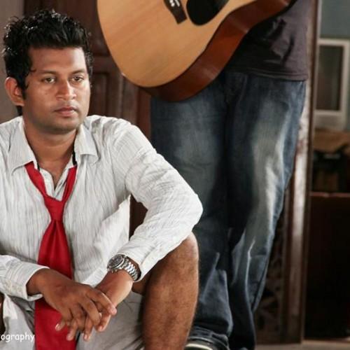 Samitha Priyal – Sihil Sameere
