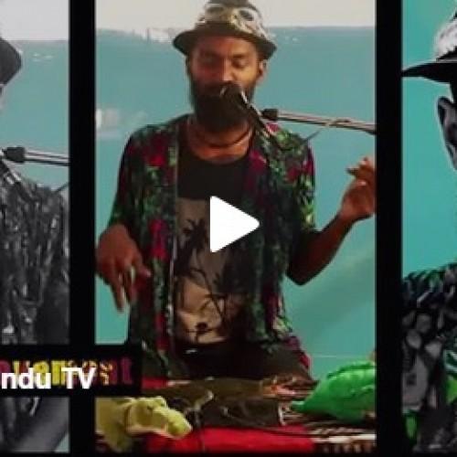 The Movement On Sindu Tv: Episode 3
