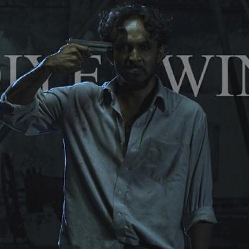 Wings – Nadiye (Official Music Video)
