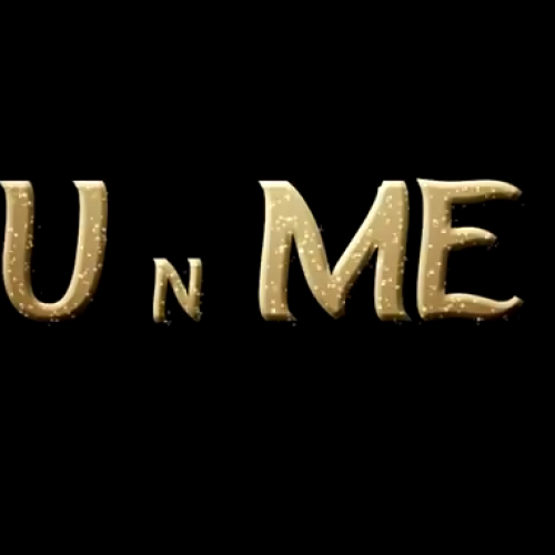 Iraj & Sean Kingston Ft. Sonu Kakkar , Bohemia & Indira Joshi – U n Me ( Official Trailer )