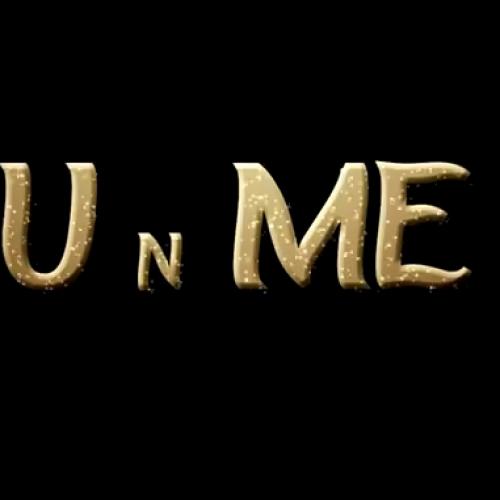 Iraj & Sean Kingston Ft. Sonu Kakkar , Bohemia & Indira Joshi – U n Me ( Official Trailer )