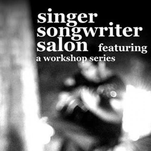 Singer Songwriter Salon: Asela Perera
