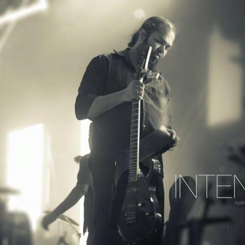 Ashan Indrajee De Silva – Sithuwili Pura: Guitar Solo Cover