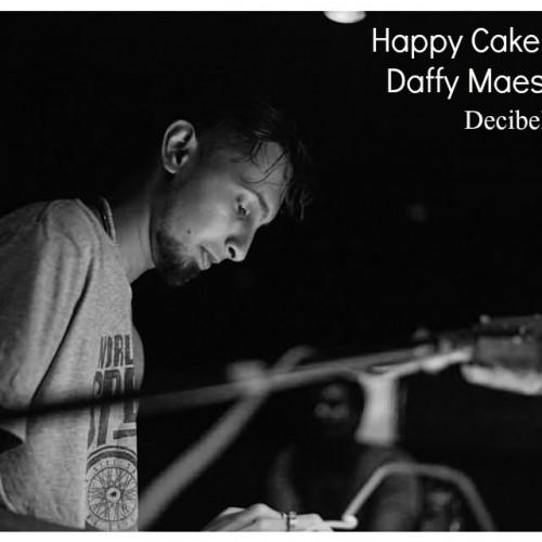Happy Cake Day Daffy Maestro!