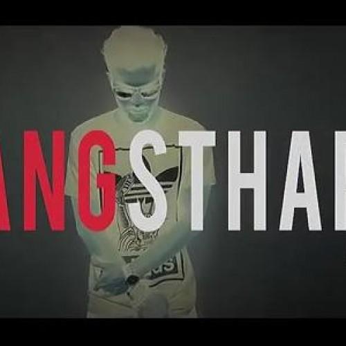 Samith Gomes – Gangsthara 2 [MIXTAPE]