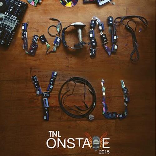 TNL Onstage Season 15 Application DOs and DON'Ts