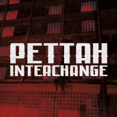 Pettah Interchange On This August